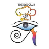 The Eye Club