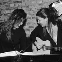 Live Musik  Gundersen &amp Bojsen