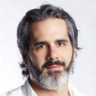 Paulo Ferraro - Sistemia Consulting