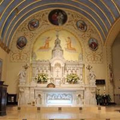 Holy Family Catholic Community - Glendale