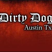 Dirty Dog Bar April Fools Show with Scorpio Rising and Hamerzya