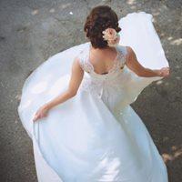 Wedding Workshop with MUA Aimee Connolly
