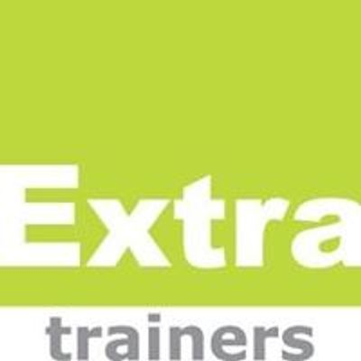 Extra Trainers