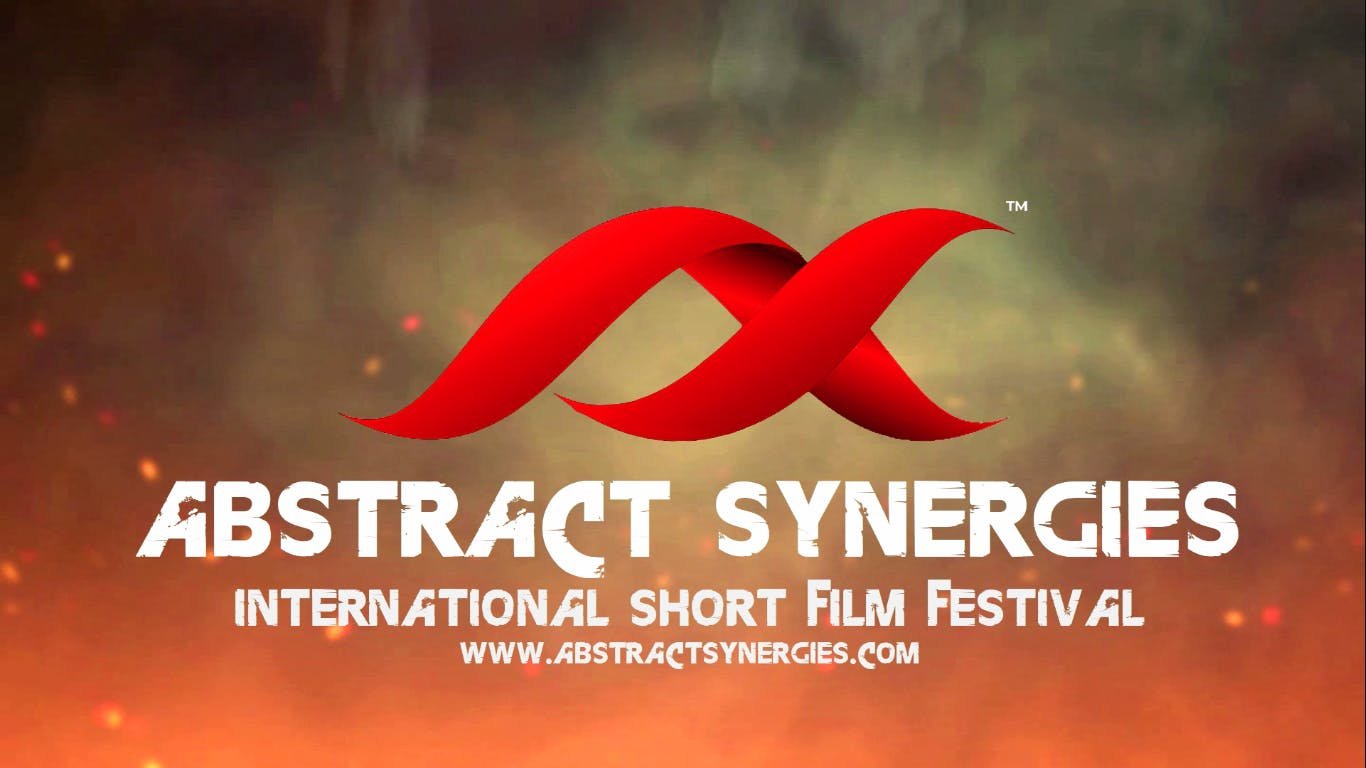 Abstract Synergies International Short Film Festival 2018