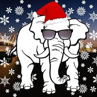 Annual White Elephant and Potluck Postponed until Jan 6