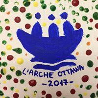 L'Arche Ottawa