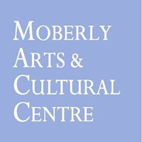 Moberly Arts & Cultural Centre