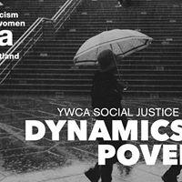 Dynamics of Poverty