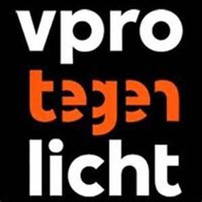 Tegenlicht meetup Deventer