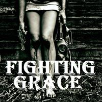 Fighting Grace