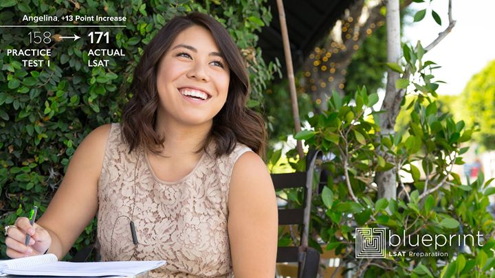 Stop by our table at the ucr law school info day riverside stop by our table at the ucr law school info day stop by the blueprint lsat malvernweather Image collections