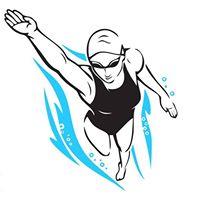 Swim for Kids 2017 - New Date
