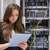 Network Engineering Course (Server 2016 Based)