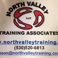 North Valley Training Associates