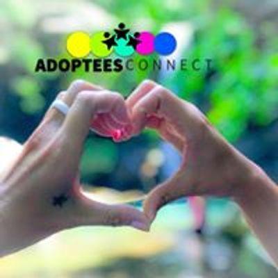Adoptees Connect - Lexington, KY