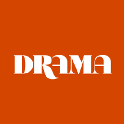 SU Drama