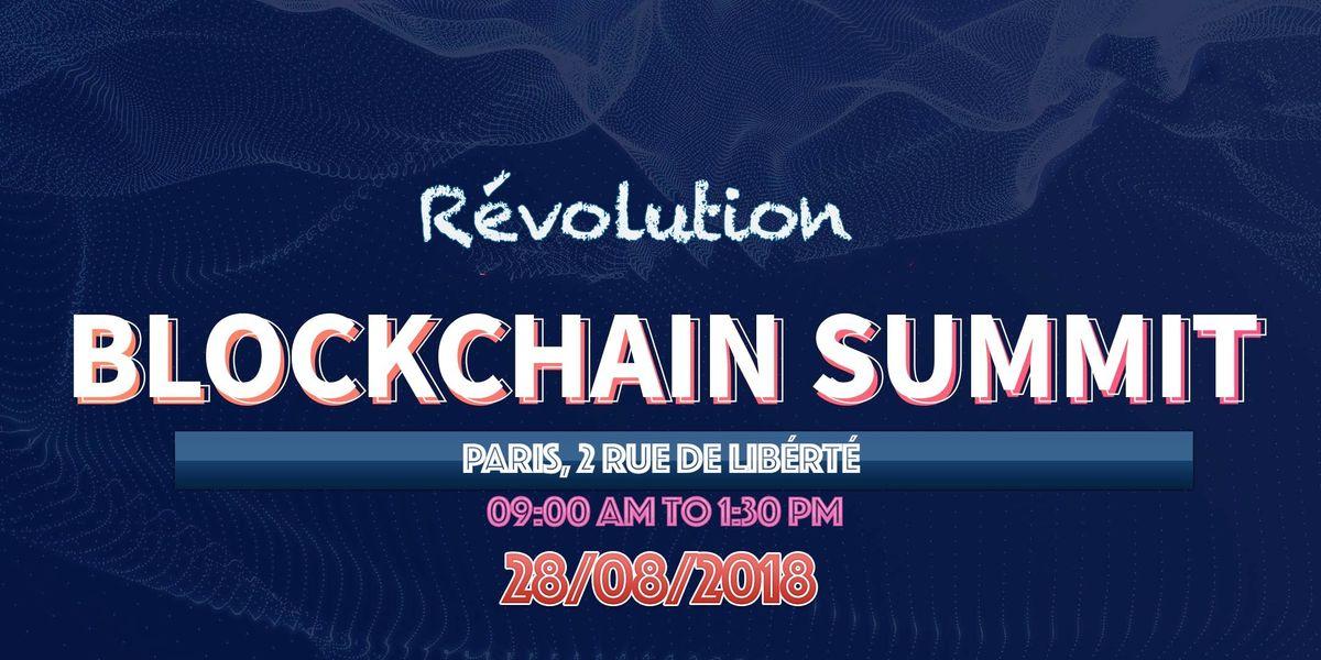 Les Cryptomonnaies la rvolution  Meetup