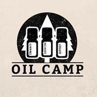 Oil Camp January 2018
