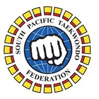 South Pacific Taekwondo Federation