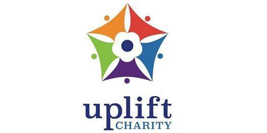 Uplift Charitys Refugee Tutoring Program -Sundays