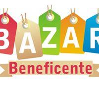 Mega Bazar Beneficente de Agenor