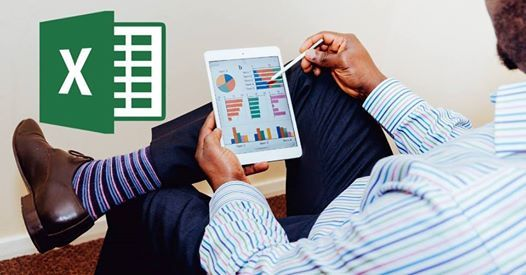 Excel - Udvidet