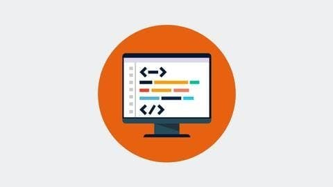 LIVE Remote Instructor led Online Coding bootcamp in Baku Learn Basic Programming Essentials with c (c sharp) and .net (dot net)- Learn to code from scratch - how to program in c - Coding camp  computer programmer and programming traning