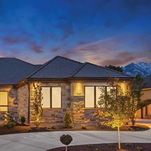 2018 Salt Lake Parade of Homes