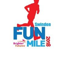 Swindon Half Fun Run