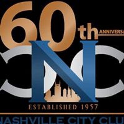 Nashville City Club