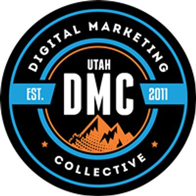 Utah Digital Marketing Collective - utahdmc.org