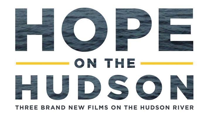 Hudson River Stories Series Three Short Films