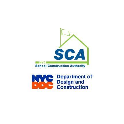 SCA & DDC M/WBE Procurement Fair at NYC School Construction