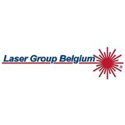 Laser Group Belgium