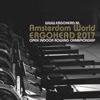 Ergohead 2017