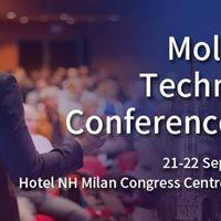 Moldex3D Technology Conference 2017