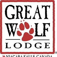 Family Outing to Great Wolf Lodge
