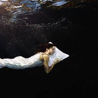 Decoding Dreams - Dr. Indira Bhangar