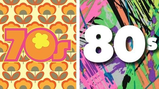 The BIG 70s 80s Music QUIZ At Brewhouse Kitchen 147 Parkwood Road Bournemouth147 BH5 2BW Bournemouth Christchurch