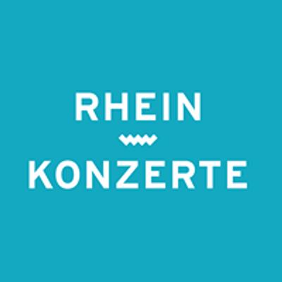 Rhein-Konzerte