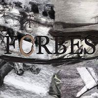 Open Studios at Forbes Art