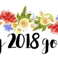 Define your 2018 Goals with Coaching Astrology &amp Synergy Dance