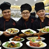 Intake of Diploma in Culinary Arts