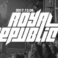 Royal Republic SWE