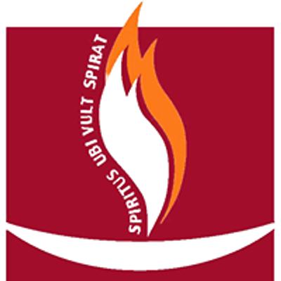 School of Professional Studies - Cyprus College