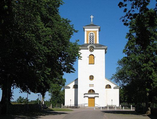 Search: Rottne kommun - NAD - Riksarkivet