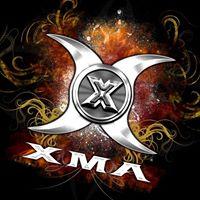 XMA Camp