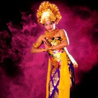 Bali  Insights Into a Vibrant Culture