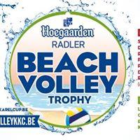 KKC Recreatief Beachvolley Tornooi