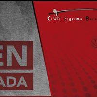 Open Barajas de Espada de Enero